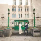 A Vintage Inspired Wedding in Liverpool (c) Robert Leons Photography (45)