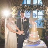 A Vintage Inspired Wedding in Liverpool (c) Robert Leons Photography (47)