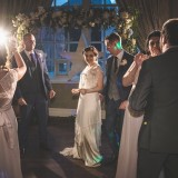 A Vintage Inspired Wedding in Liverpool (c) Robert Leons Photography (50)