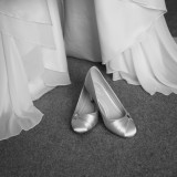 A Vintage Style Wedding at The Coniston Hotel (c) Bethany Clarke (11)