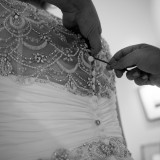 A Vintage Style Wedding at The Coniston Hotel (c) Bethany Clarke (14)