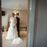 A Vintage Style Wedding at The Coniston Hotel (c) Bethany Clarke (15)