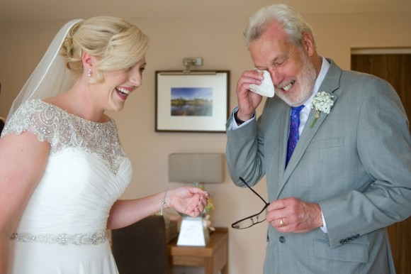 A Vintage Style Wedding at The Coniston Hotel (c) Bethany Clarke (16)