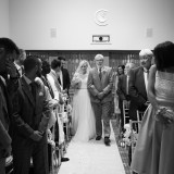 A Vintage Style Wedding at The Coniston Hotel (c) Bethany Clarke (17)