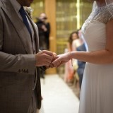 A Vintage Style Wedding at The Coniston Hotel (c) Bethany Clarke (18)