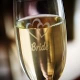 A Vintage Style Wedding at The Coniston Hotel (c) Bethany Clarke (2)