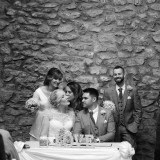A Vintage Style Wedding at The Coniston Hotel (c) Bethany Clarke (20)