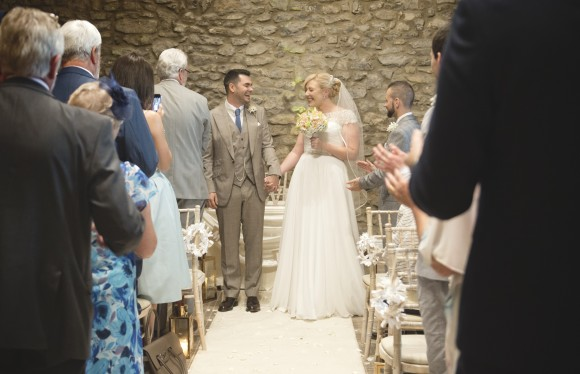 A Vintage Style Wedding at The Coniston Hotel (c) Bethany Clarke (21)