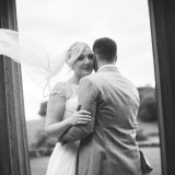 A Vintage Style Wedding at The Coniston Hotel (c) Bethany Clarke (22)
