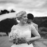 A Vintage Style Wedding at The Coniston Hotel (c) Bethany Clarke (23)