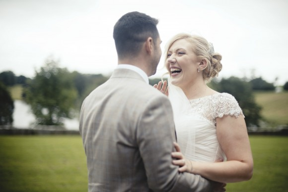 A Vintage Style Wedding at The Coniston Hotel (c) Bethany Clarke (24)