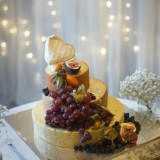A Vintage Style Wedding at The Coniston Hotel (c) Bethany Clarke (26)
