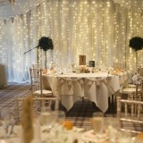 A Vintage Style Wedding at The Coniston Hotel (c) Bethany Clarke (27)