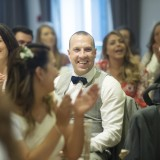 A Vintage Style Wedding at The Coniston Hotel (c) Bethany Clarke (30)