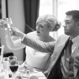 A Vintage Style Wedding at The Coniston Hotel (c) Bethany Clarke (31)