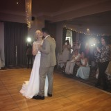 A Vintage Style Wedding at The Coniston Hotel (c) Bethany Clarke (33)