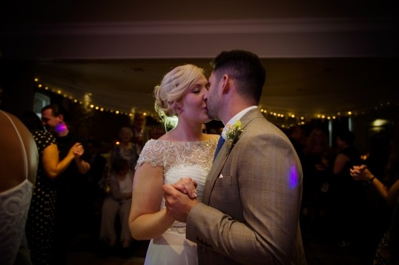 A Vintage Style Wedding at The Coniston Hotel (c) Bethany Clarke (34)
