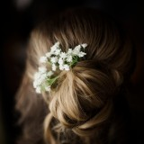 A Vintage Style Wedding at The Coniston Hotel (c) Bethany Clarke (35)