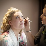 A Vintage Style Wedding at The Coniston Hotel (c) Bethany Clarke (37)