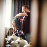 A Vintage Style Wedding at The Coniston Hotel (c) Bethany Clarke (38)