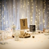 A Vintage Style Wedding at The Coniston Hotel (c) Bethany Clarke (40)