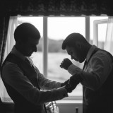 A Vintage Style Wedding at The Coniston Hotel (c) Bethany Clarke (44)