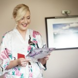 A Vintage Style Wedding at The Coniston Hotel (c) Bethany Clarke (47)