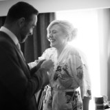 A Vintage Style Wedding at The Coniston Hotel (c) Bethany Clarke (48)