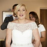 A Vintage Style Wedding at The Coniston Hotel (c) Bethany Clarke (49)
