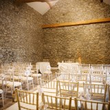 A Vintage Style Wedding at The Coniston Hotel (c) Bethany Clarke (5)
