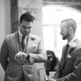 A Vintage Style Wedding at The Coniston Hotel (c) Bethany Clarke (52)
