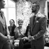 A Vintage Style Wedding at The Coniston Hotel (c) Bethany Clarke (53)
