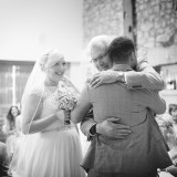A Vintage Style Wedding at The Coniston Hotel (c) Bethany Clarke (55)
