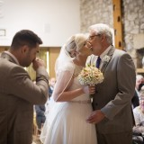 A Vintage Style Wedding at The Coniston Hotel (c) Bethany Clarke (56)