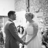 A Vintage Style Wedding at The Coniston Hotel (c) Bethany Clarke (57)