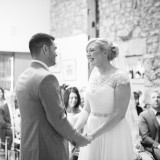 A Vintage Style Wedding at The Coniston Hotel (c) Bethany Clarke (58)