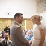 A Vintage Style Wedding at The Coniston Hotel (c) Bethany Clarke (59)