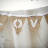 A Vintage Style Wedding at The Coniston Hotel (c) Bethany Clarke (6)