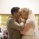 A Vintage Style Wedding at The Coniston Hotel (c) Bethany Clarke (60)