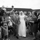 A Vintage Style Wedding at The Coniston Hotel (c) Bethany Clarke (62)