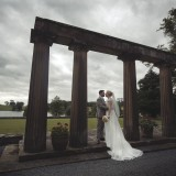 A Vintage Style Wedding at The Coniston Hotel (c) Bethany Clarke (63)