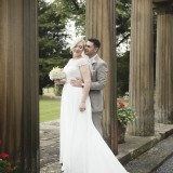 A Vintage Style Wedding at The Coniston Hotel (c) Bethany Clarke (64)