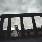 A Vintage Style Wedding at The Coniston Hotel (c) Bethany Clarke (65)