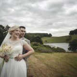 A Vintage Style Wedding at The Coniston Hotel (c) Bethany Clarke (66)
