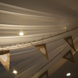 A Vintage Style Wedding at The Coniston Hotel (c) Bethany Clarke (67)