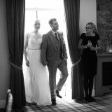 A Vintage Style Wedding at The Coniston Hotel (c) Bethany Clarke (70)