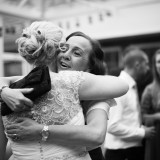 A Vintage Style Wedding at The Coniston Hotel (c) Bethany Clarke (71)