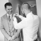 A Vintage Style Wedding at The Coniston Hotel (c) Bethany Clarke (9)