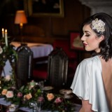 A Winter Wedding Shoot at Adlington Hall (c) Zap Image (25)