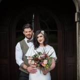 A Winter Wedding Shoot at Adlington Hall (c) Zap Image (9)
